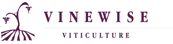 Vinewise Viticulture